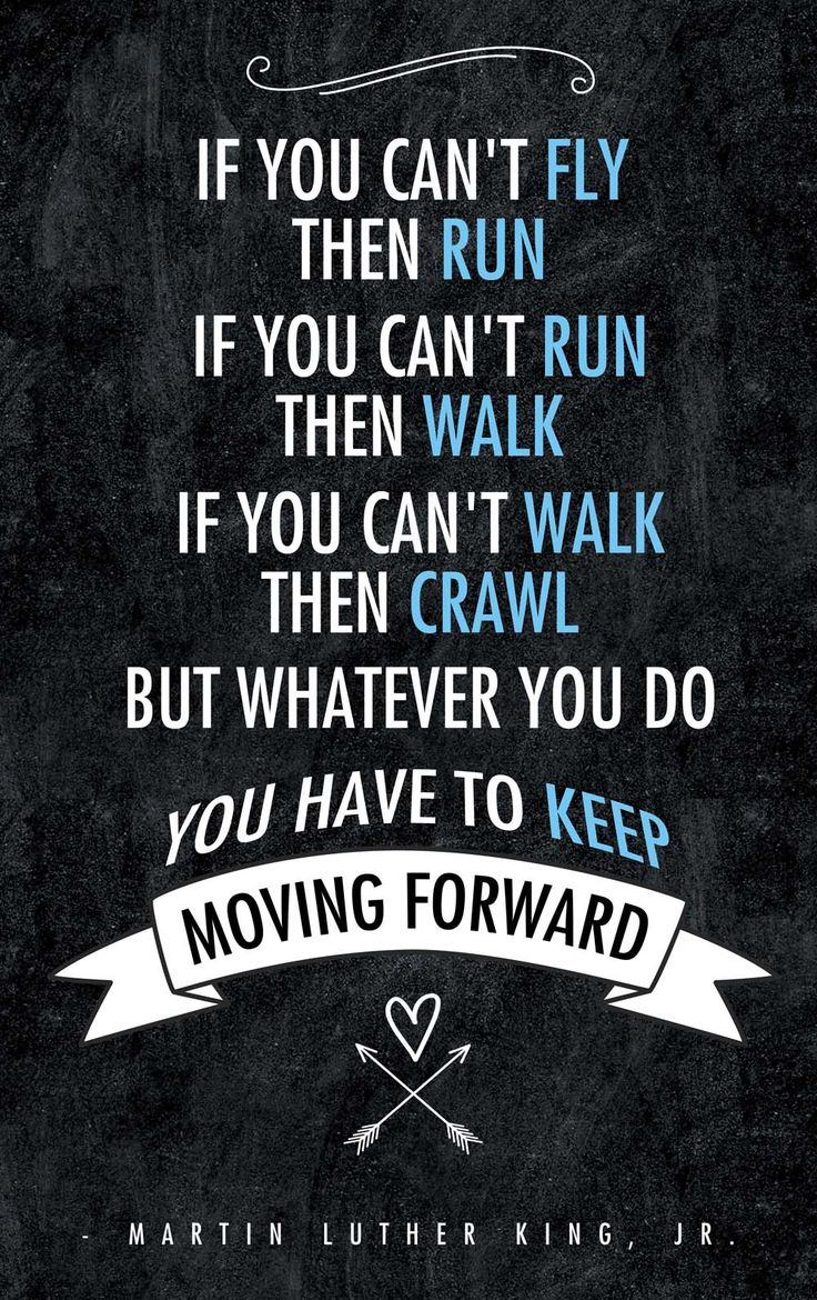 Moving Forward Quotes Best 25 Keep Moving Forward Quotes Ideas On Pinterest  Keep