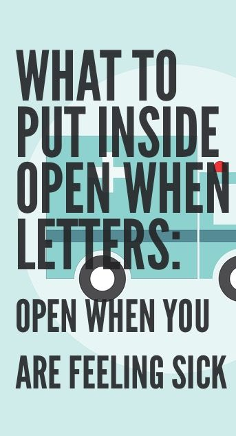27 best Open When Letters images on Pinterest Boyfriend presents - humble apology letter