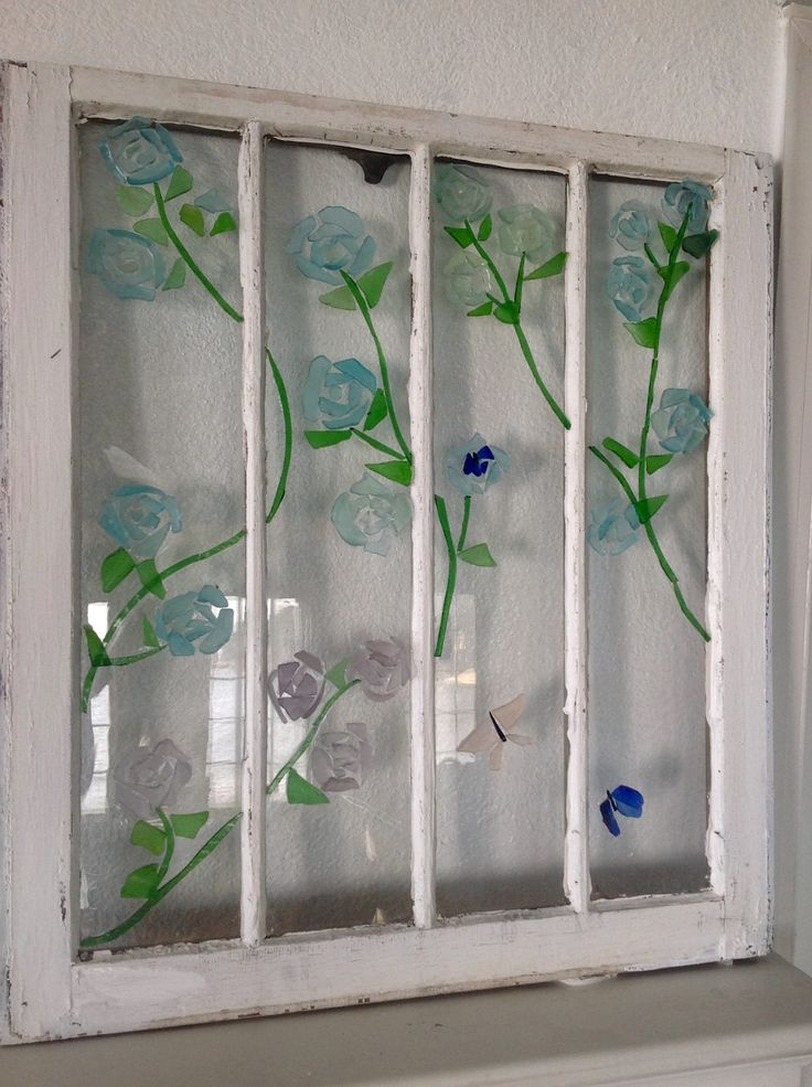 55 best images about resin windows on pinterest mosaics for Art glass windows