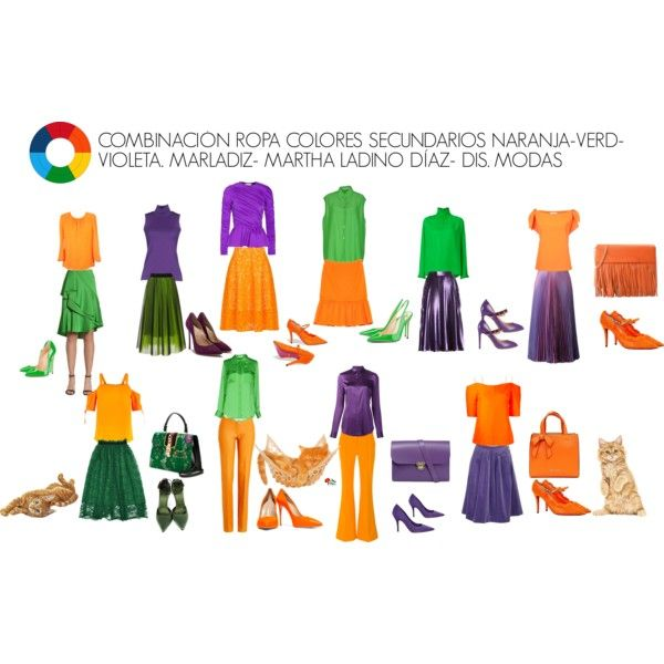 COMBINACIÓN ROPA COLORES SECUNDARIOS by marladiz on Polyvore featuring moda, Maison Rabih Kayrouz, Balenciaga, Ralph Lauren, Gucci, Fedeli, Equipment, Acne Studios, Le Ciel Bleu and French Connection