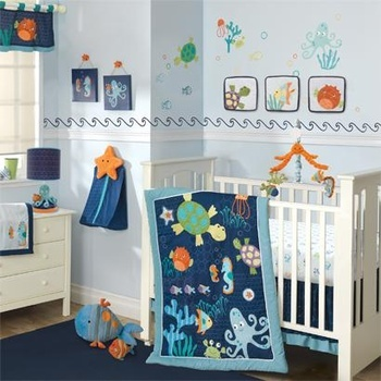 65 best baby boy crib bedding sets images on pinterest bed sets