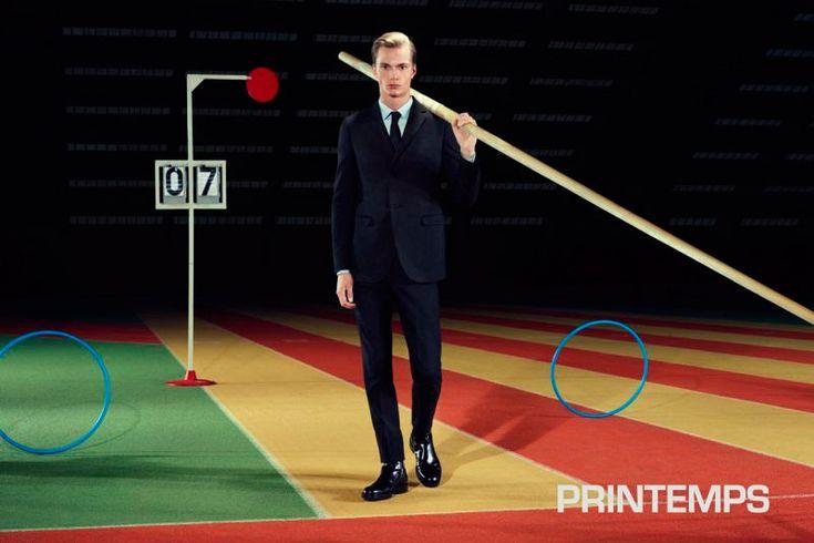 Photo exhibition paris photo sports fans ad campaigns valois captures