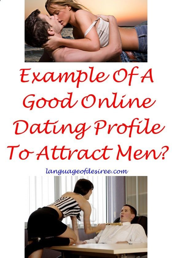 Dating an older man yahoo page