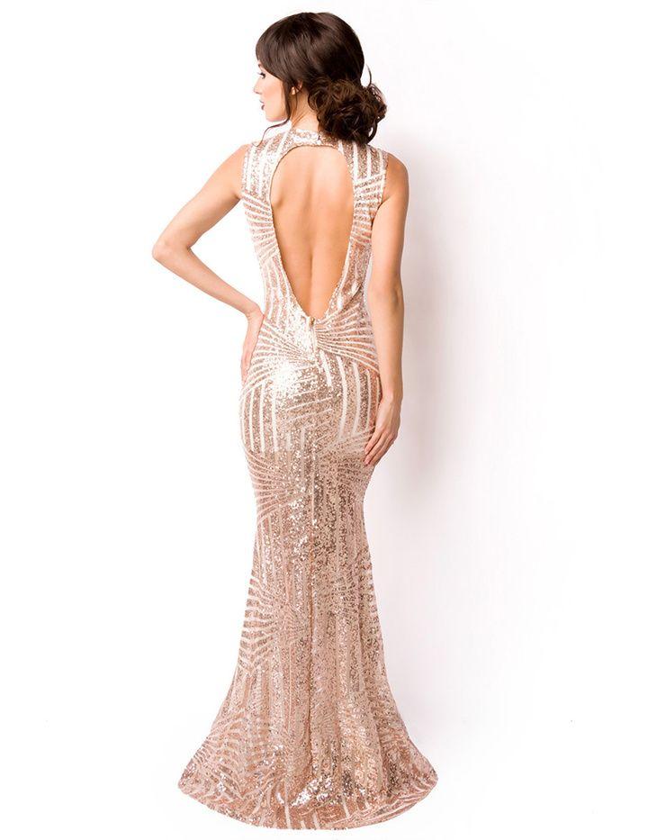 Abendkleid - KeiJo24.de - Kostüme, Fashion, Lifestyle ...
