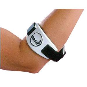 EA/1 - Band-It Therapeutic Elbow Band, Each