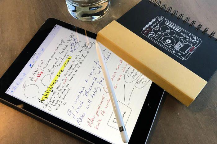 7d4c127b32f2b092c579d8456c3ab21a - How To Get Apple Pencil To Work On Ipad Mini