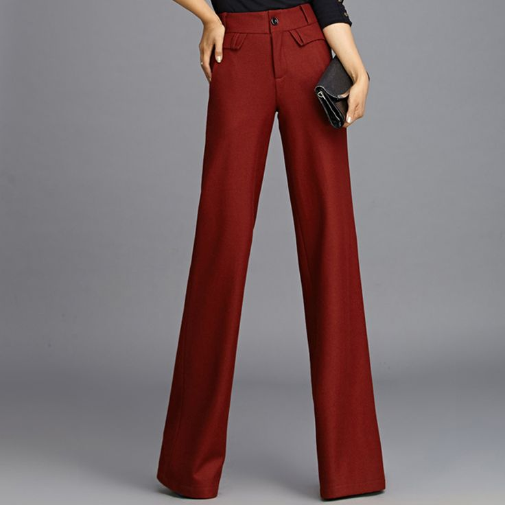 Cheap pant polo, Buy Quality pants baggy directly from China trousers women Suppliers:  SIZEWorming Tips:As the size is manual measurement, so there may be a deviation in 1-2cm.Pls contact sell