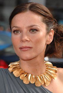 "Anna Friel  Born: Anna Louise Friel July 12, 1976 in Rochdale, Lancashire, England, UK  Height: 5' 5"" (1.65 m)"