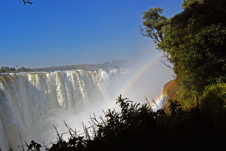 Immerse yourself in wilderness, culture, and history in Zimbabwe. Learn more about the country and explore CAT's Crafted Programs and Discounted Deals featuring Zim >>