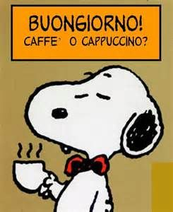 good morning snoopy images - Bing images