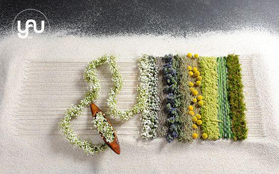 YaU flori _ TESATURA_pentru internationa floral art 14-15, floral design: Elena Madalina Toader, foto Sebastian Moise http://blog.yau.ro/ #internationalfloralart #floralart #floraldesign #florist #elenatoader #flowers #weddingflowers