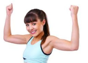 T3 weight loss bodybuilding