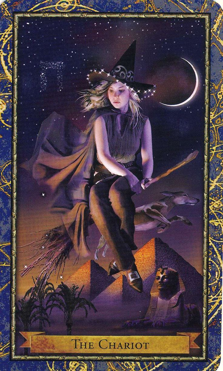 Daily Tarot By Alicia In Hawaii: 166 Best Tarot Card Art Images On Pinterest