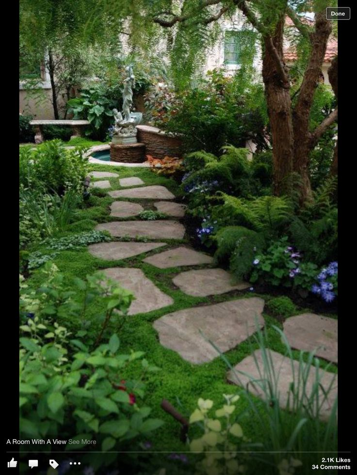 268 Best Images About Front Yards On Pinterest Landscaping Backyard Ideas And Front Yard