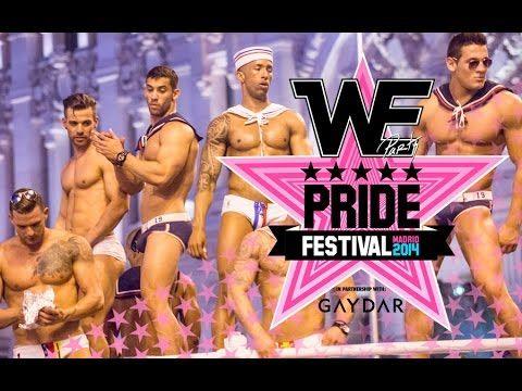 Mejores 564 im genes de videos en pinterest cuartos de - Banos publicos gay ...