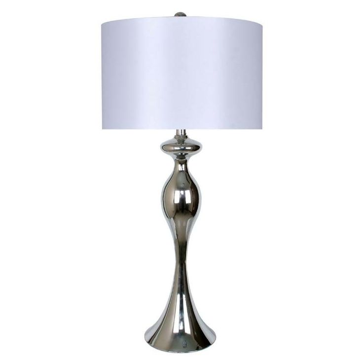 Shop Table Lamps At Weekends Only. Browse A Great Selection Of New Furniture  For The Dining Room, Living Room And More!