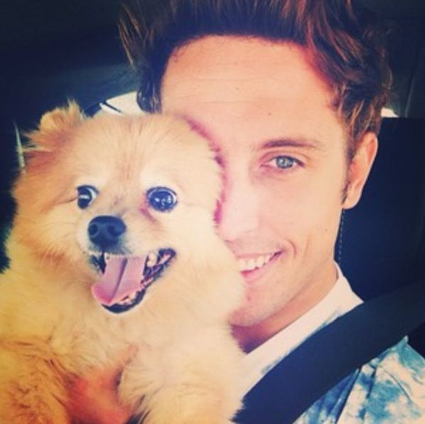 sawyer hartman coming out