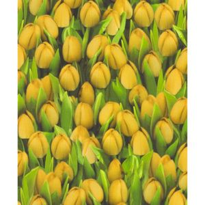 Najlacnejšie žlté tapety | Favi.sk