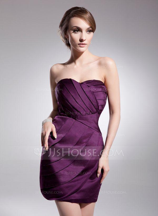 Mejores 132 imágenes de Evening Dress en Pinterest | Vestidos de ...