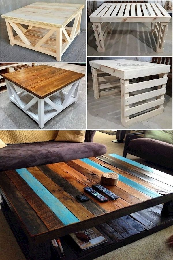 Outdoor Cushions For Pallet Furniture How To Make Pallet Furniture Step By Ste Cushions Pallet Furniture Making Pallet Furniture Pallet Furniture Outdoor