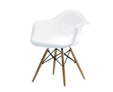 Nu verkrijgbaar met de laagste prijs garantie: super mooie stoelen met een...