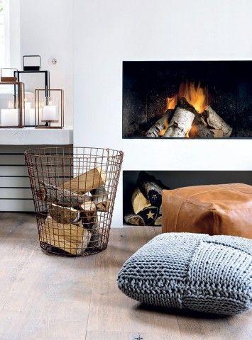 open haard hout opbergen 5 - Danielle Verhelst Interieur & Styling, Breda, interieuradvies, interieurontwerp en styling-