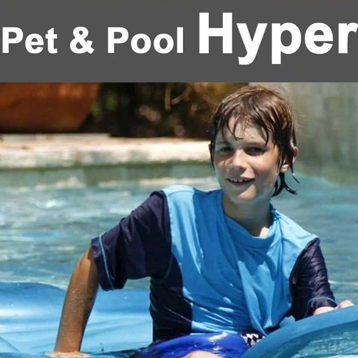 Here are 10 common-sense tips for parents to keep safety first: http://on.fb.me/HKXQis #summer #swimmingpools #poolsafety