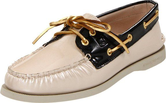 Top 10 Best Boat Shoes For Women's Payless In 2017 Reviews - https://pgreviews.com/top-10-best-boat-shoes-for-womens-payless-in-2017-reviews/