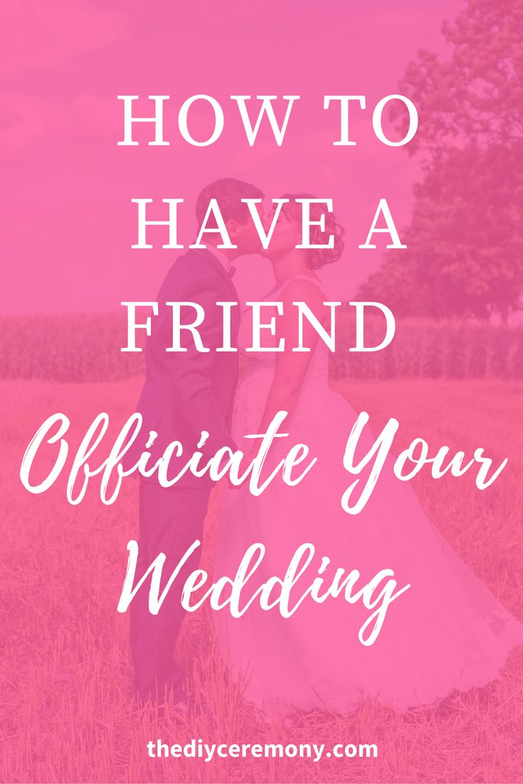 104 best Wedding Ceremony Tips images on Pinterest | Wedding ...
