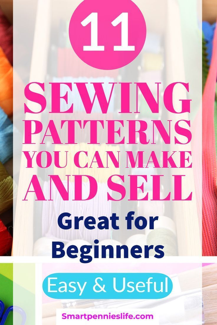 Are you looking for a sewing project that you can make and sell? Quick make Pro …   – Sewing