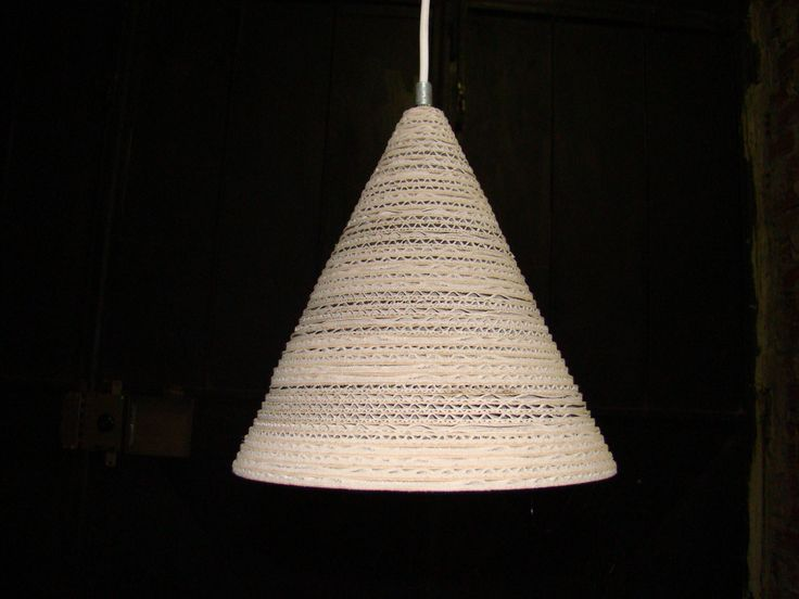 Oltre 1000 idee su Lampada Led su Pinterest  Lampada da ufficio, LED e Lampade