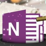 OneNote is an amazing note-taking app and it's free. However, it has a steep learning curve.Our tips and tricks will help you settle in…