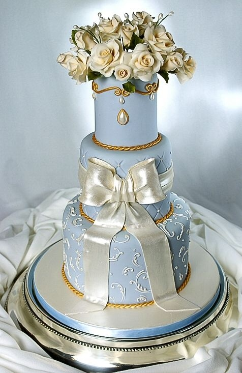 beautiful blue and pink wedding cakes 376 best wedding cake pastel images on cake 11206