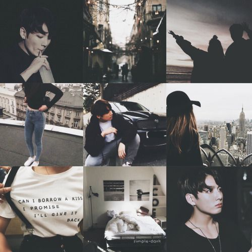 Vkook Cute Wallpaper Резултат с изображение за Bts Moodboard Tumblr Bts Bts