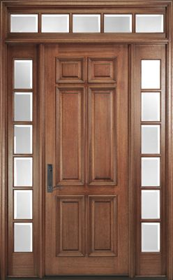 130 best images about pella entry doors on pinterest for Fiberglass doors pros and cons