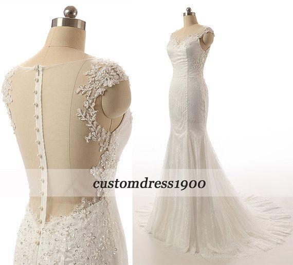 Amazing beading/crystal organza wedding dress,white/ivory ball gown wedding