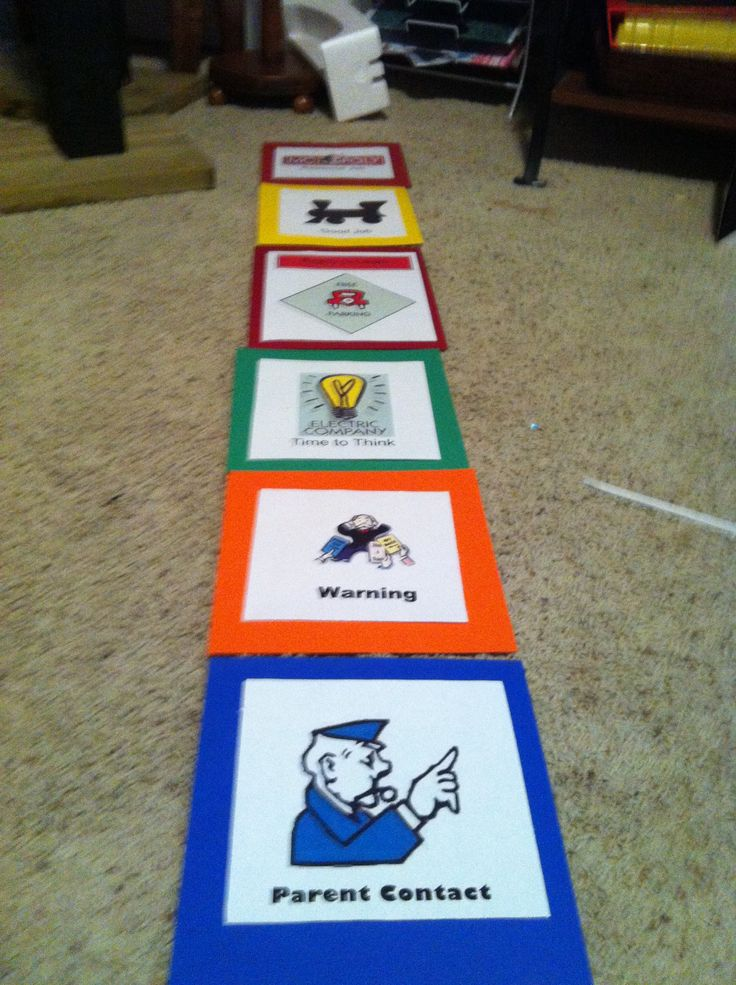Classroom Ideas Diy ~ Best ideas about monopoly classroom on pinterest