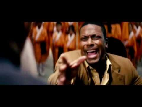 Rush Hour 3 - He is Mi and I am Yu | this movie clip makes me laugh so much.