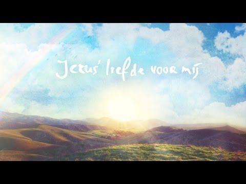 'Vreugde van mijn hart' is de titeldrager van de nieuwe CD van Sela. Voor meer over de missie van Sela en reserveren van dit nieuwe album ga naar www.sela.nl...