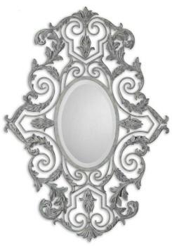 Uttermost - Laureana mirror
