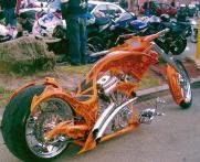 118-Pictures of Harley Davidson Chopper https://www.mobmasker.com/118-pictures-of-harley-davidson-chopper/