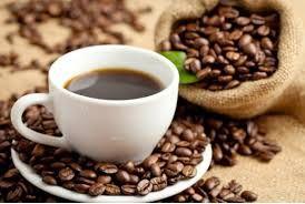 Máy pha cà phê, máy pha cafe tự động cao cấp