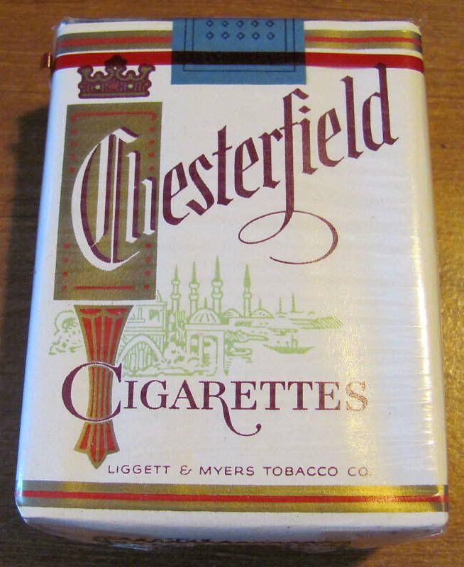Missouri duty free cigarettes Marlboro prices