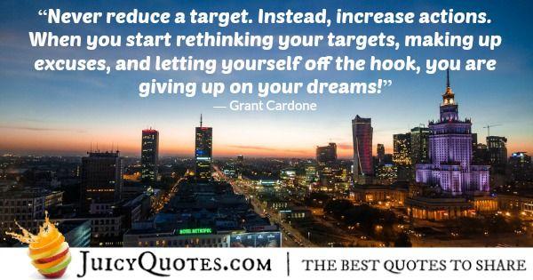 Grant Cardone Quote 11