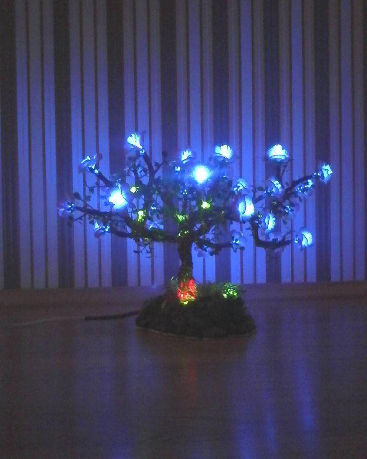 Будь там, где ты есть. Смотри, не интерпретируй. Наслаждайся светом, формами, цветом, текстурой 🙈 Ручная работа @m4ster.art ___________________ #m4sterart #proday_handmade #flower #comfort #фом #interior #decor#craft #handmade #хобби #авторскаяработа #relax  #светильник #light #своимируками #уют #ручнаяработа #интерьер#lamp #enjoy #happyness #вдохновение #купить #buy #доставка #россия