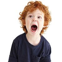 Emotional Rescue: Activities for Emotional Development in Kids & Toddlers