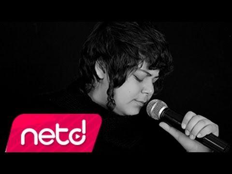 Aslı Polat - İki Gözüm (Gel Barışalım Artık) - YouTube
