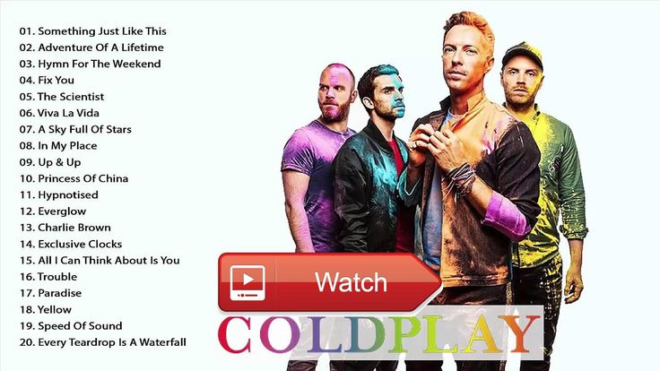 Coldplay Greatest Hits Full Album Cover Best Of Coldplay Playlist  Coldplay Greatest Hits Full Album Cover Best Of Coldplay Playlist Coldplay Greatest Hits Full Album Cover Best Of C
