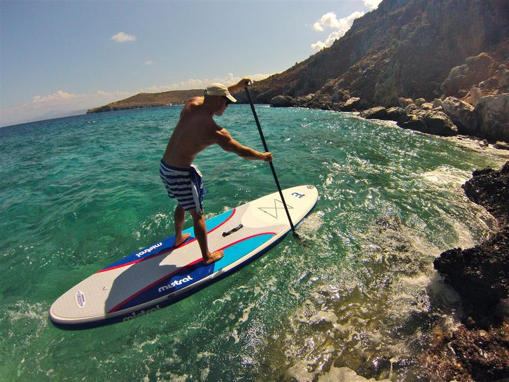 86 best new mat riel de stand up paddle board images on