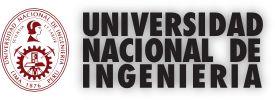 http://www.uni.edu.pe/index.php/facultades/ingenieria-mecanica/ingenieria-mecatronica